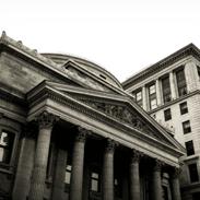 Banking Figma