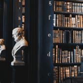 Law Figma