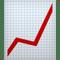 chart-increasing_1f4c8