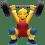 man-lifting-weights_1f3cb-fe0f-200d-2642-fe0f