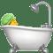 person-taking-bath_1f6c0
