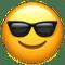 smiling-face-with-sunglasses_1f60e