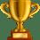 trophy_1f3c6 (1)
