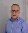 Business Solution David Schiller | acodis