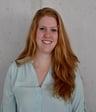 Business Solution Sara Wick | acodis