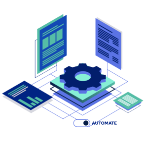 (png version) Automate