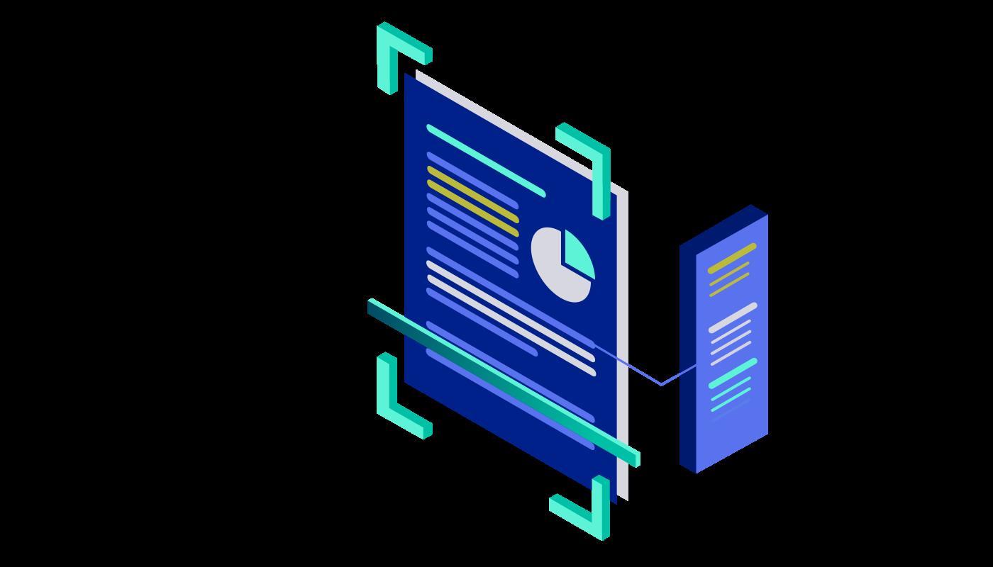 Data Extraction Capture | Acodis