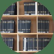 KdS Books Circle_Acodis (1) (1)
