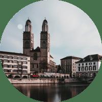 Zurich Circle by Claudio Schwarz on Unsplash_Acodis (1) (1)