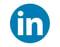 the-LinkedIn-Logo | acodis