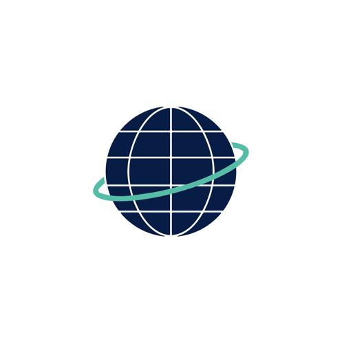 Data Extraction IT Infrastructure | Acodis