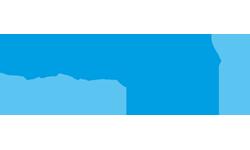 Creditreform-Rating_Logo